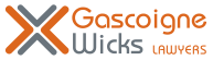 Gascoigne Wicks | Marlborough Lawyers
